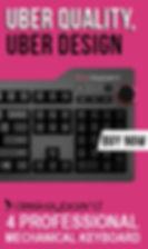 320x540_Pink.jpg
