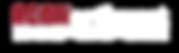 ECONorthwest_logo_white.png