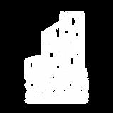 OSG_Logo_WHITE.png