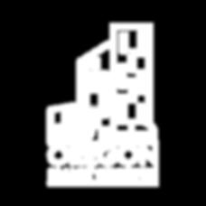 OSG_Logo_white_WHITE.png