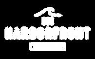 550Harborfront_white logo-01.png