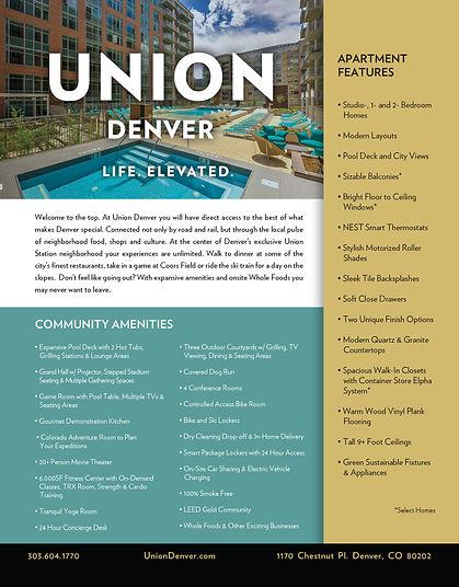 UnionDenver_Deposit Info_2019_Page_1.jpg