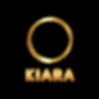Kiara_Logo-01.png