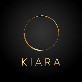Kiara_Logo_VerlagBook_NoShadow.png