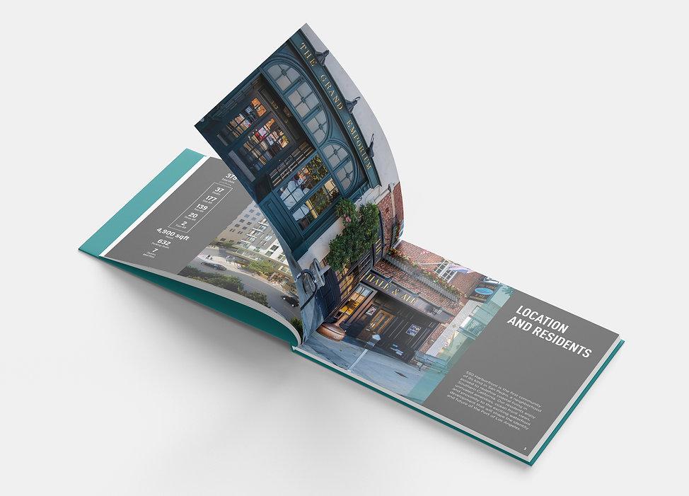 550Harborfront_Horizontal_Book_Mockup_5.