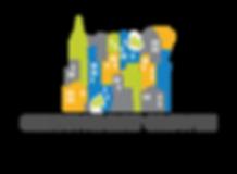 OregonSmartGrowth_Logo_Samples_V2--feedb