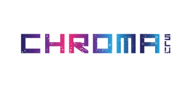 ChromaSLU_logos_Chroma_color .png
