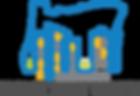 OregonSmartGrowth Logo Option 3.png