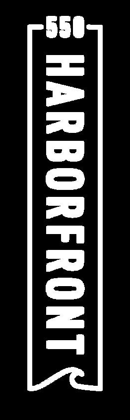 550Harborfront_Vertical Logo-04.png