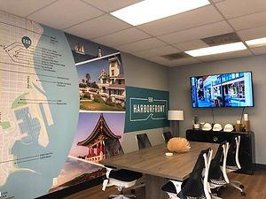 Office wall wrap.jpg
