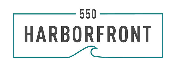550Harborfront Logos_Primary_Color.jpg