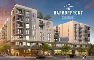 550Harborfront_Branding Guide_Page_10.jp