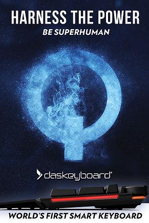 DK_Emails-QSoftware2.jpg