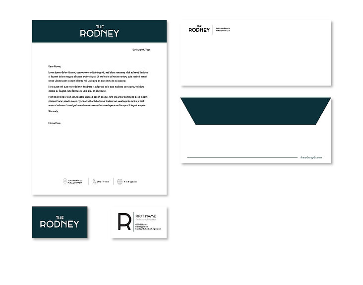 therodney_concepts_2_Page_3.jpg
