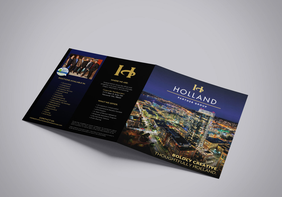 Recruitment Trifold Mockup_Front and Bac