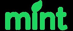 mint-Logo-A31_edited.png