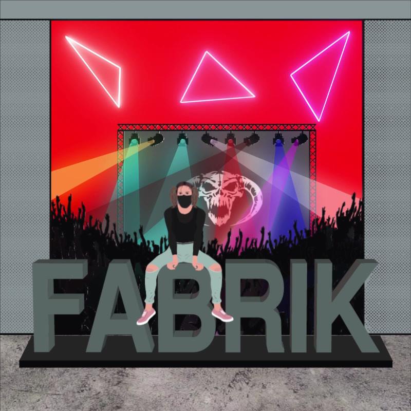00_BBY_FABRIK.mp4