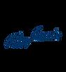 eg logo blue.png
