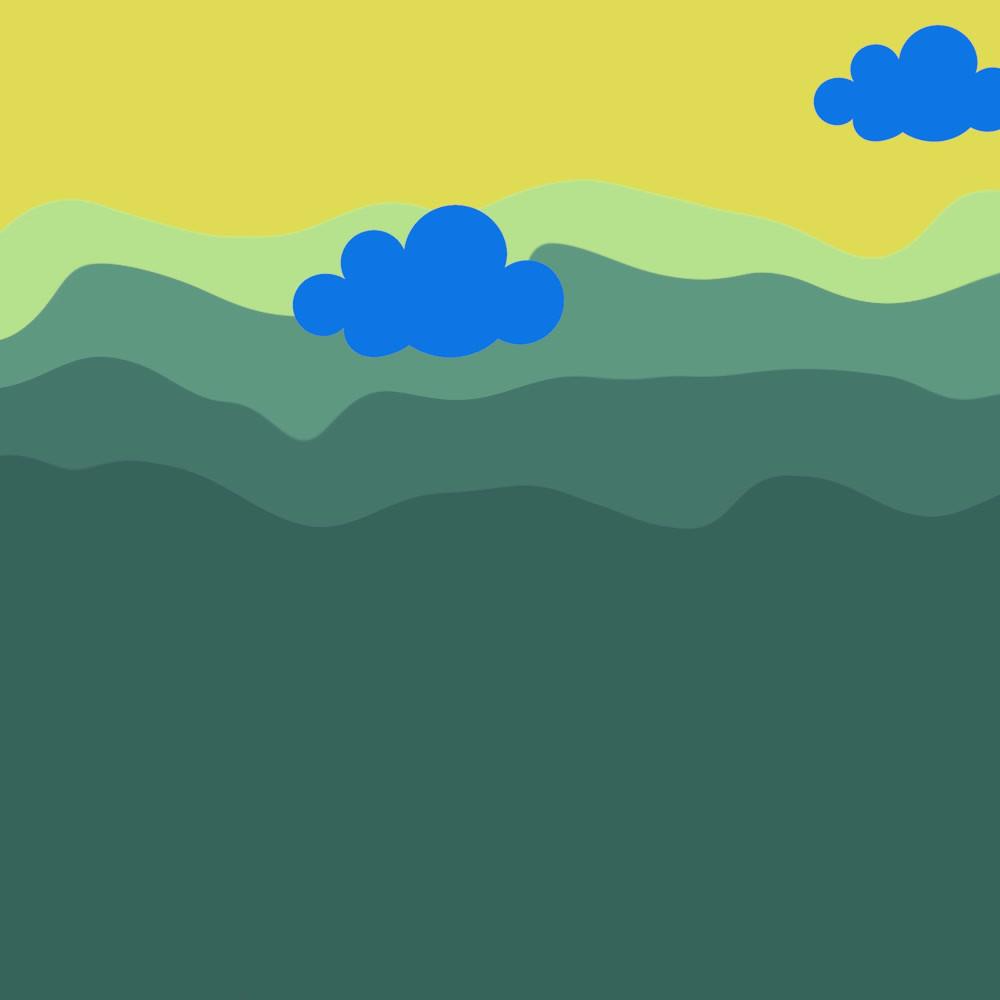 BEACH OR MUNTAIN.mp4