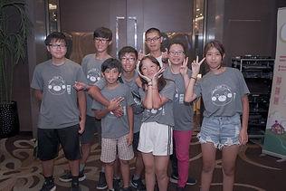 0821募款餐會_200828_53.jpg