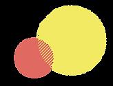 三鐵共GO 設計 cs6-13.png
