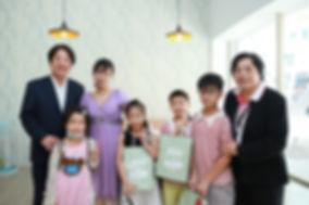 0715副總統捐贈_200715_3.jpg