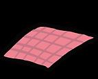 地毯-07.png
