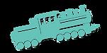 三鐵共GO 設計 cs6-06.png