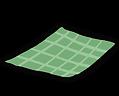 地毯-10.png