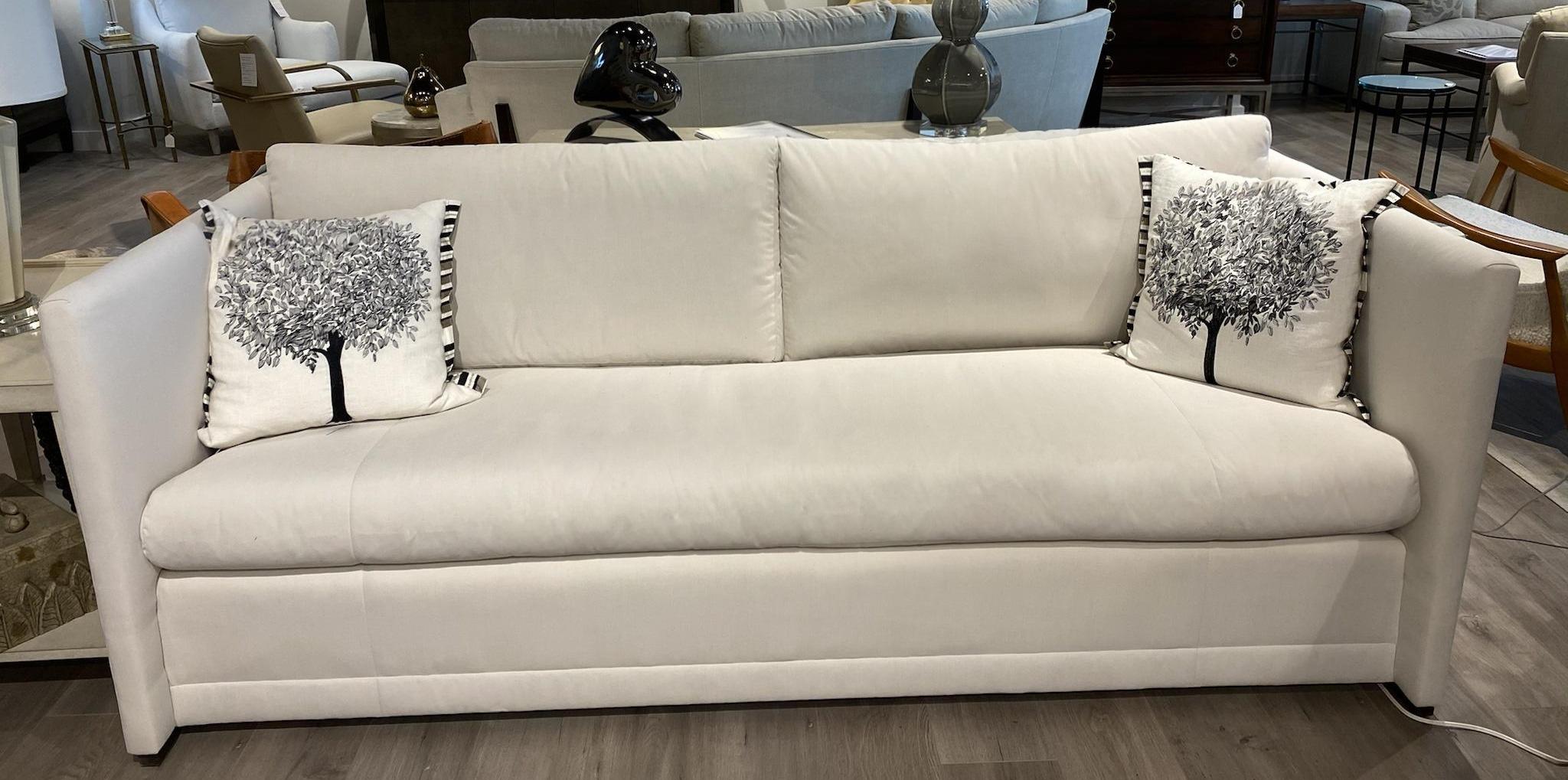 $3,980 - Sofa