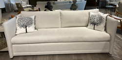 $2,750 - Sofa