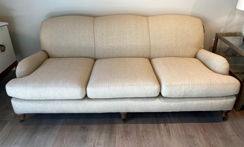 $2,484 - Sofa