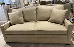 $2640 - Sofa