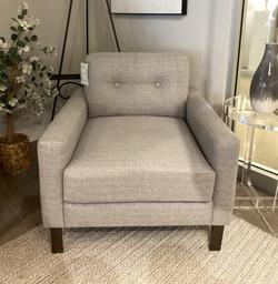 $1,350 - Chair