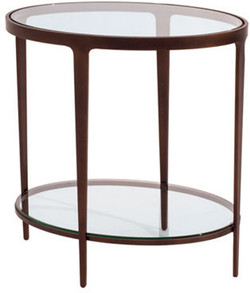 $649 - End Table