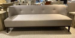 $2,000 - Sofa