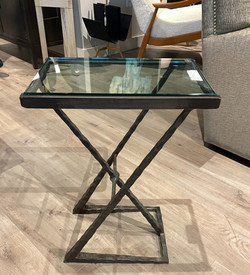 $599 - Drink Table