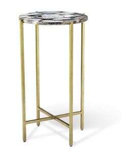$287 - Drink Table