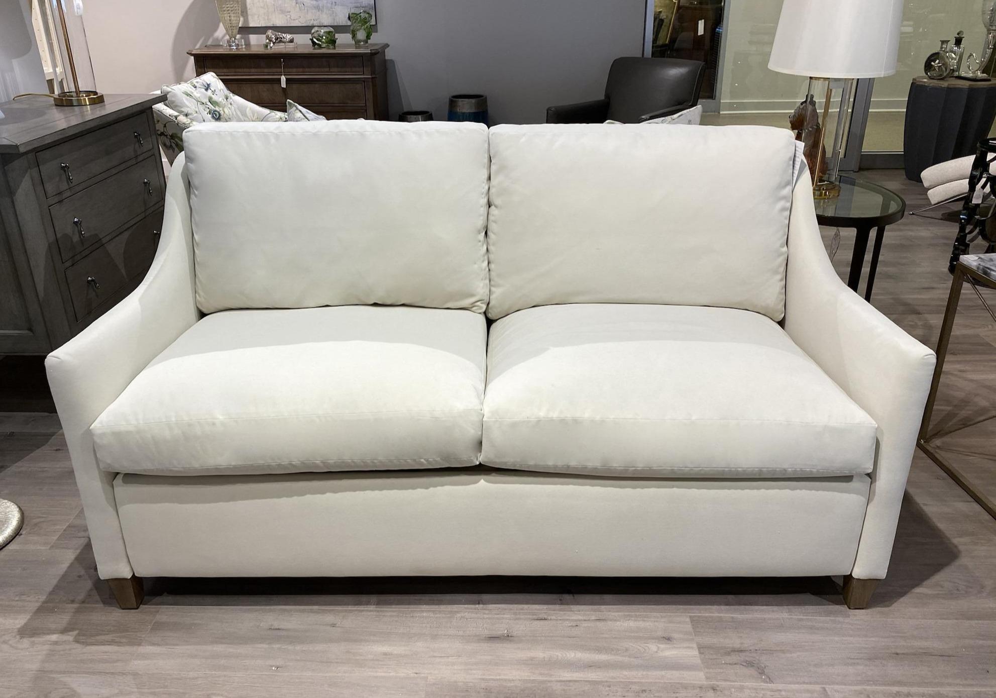 $2,500 - Queen Sleeper Sofa