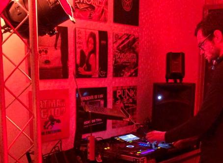 Mix Années 90' / Benjamin L