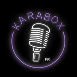 karabox logo noir.png