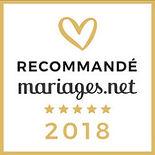 LOGO-MARIAGE.NET_.jpg