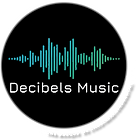 DecibelsMusic-white.fw.png