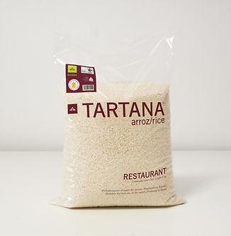 Tartana-bomba-rice.jpg