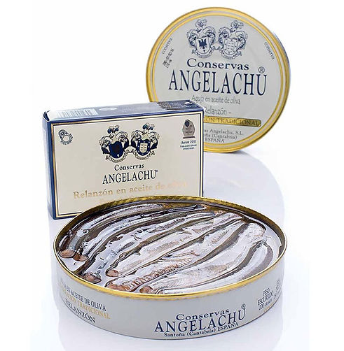 Angelachu-Garfish-in-Olive-Oil-280g-2.jp
