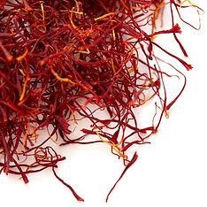 spanish-saffron.jpg