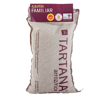 390-arroz-albufera-1-kg-tartana.png