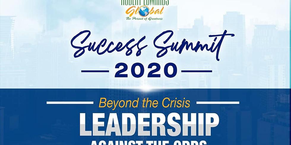 Success Summit 2020