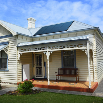 Australia_New_Zealand_Home_2_RGB.jpg