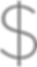Affordable_Icon_Dollar_Grey.png